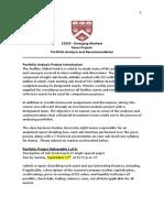 E1925 - F2020 Project Guidelines (3).pdf
