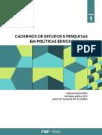 Cadernos de Estudos e Pesquisas em Políticas Educacionais.pdf