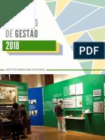 idSisdoc_16569610v1-40 - RelatorioGestao.pdf