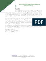 Publio Parra. DOCUMENTACIÓN PRÁCTICA Y CONCLUSIONES
