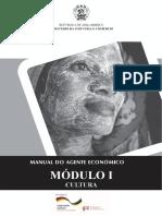 Manual-do-Agente-Económico-Modulo-I-Cultura.pdf