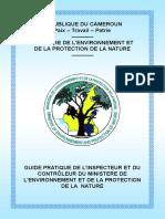 GUIDE_PRATIQUE_DE_ LINSPECTEUR_ ET_ DU_fr