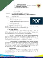 IR Format (NAPCO) (1).docx
