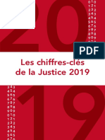 CC 2019_version février 2020_web