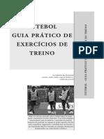 Guia-Prático-de-exercícios-de-treino-Parte-I.pdf