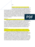 Case_Incident_1_Chapter_6_p_208.docx.docx
