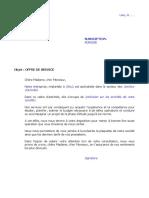 Offre_de_service