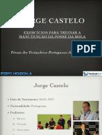 Exerccios_de_Jorge_Castelo_Frum_2013