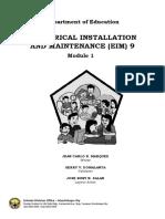 JHS-ELECTRICAL-9-MODULE-1.pdf