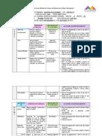 PLANEACION 3ER GRADO 28 SEPT - 2 OCT.docx