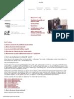 DynaPath dnc cable.pdf