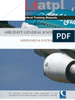 Book 02 - Aircraft General Knowledge 1