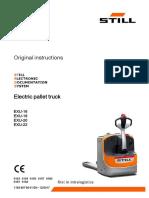 EXU_EN_2017-12_Manual_web.pdf