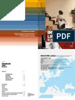 BULLETIN-FULL-ita-ing.pdf