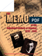 THE_MEMORY_OF_THE_SALESIAN_PROVINCE_OF_B.pdf