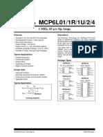 MCP6L01T-E_SN_Microchip