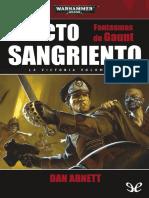 13. Pacto sangriento.pdf