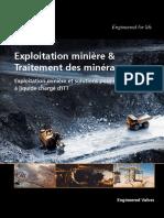 brvm-11-fr-CA.pdf