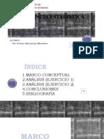 GRUPO DMONTALVANA 4 - SESIÓN 10 exposición.pptx