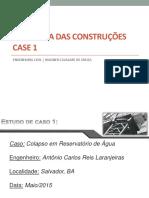 Aula 05 a 06 - Estudo de caso 1.pdf