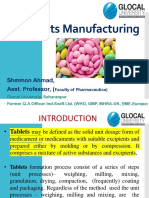 NEW tablet Manufacturing Process.pdf