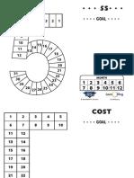 SQDC.pdf