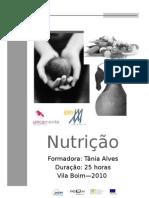 38495301-Manual-Nutricao