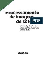 processamento-de-imagens-de-satelite_sum