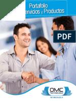 portafolio OMC.pdf