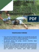 POSICIONES_CADAVERICAS_Y_ORIENTACION_GEO
