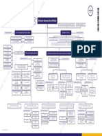 CUADRO CJ 08 ORGANIGRAMA DGP AGOSTO 2020 DEPOL Ingreso.pdf