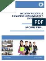 09_EGRESADOS_0506_Informe_final.pdf
