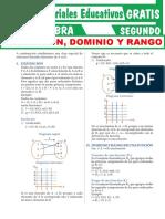 La-Función-Dominio-y-Rango-Para-Segundo-Grado-de-Secunadria