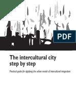 ICCStepByStep_en.pdf