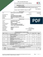 historico_201905870029.pdf