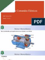 Maquinas e Comandos 2 (1).pptx