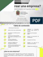 Crear empresa.pdf