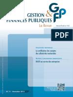 Girardi Jean luc.pdf