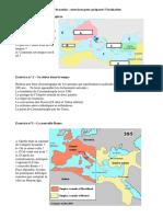 5eme-1-Byzance-EXERCICES.pdf