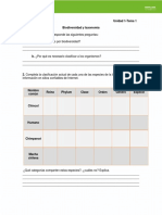Taxonomia ficha de ejercicio.pdf