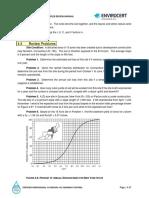 Practice Problems - CPESC Exam