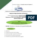 M1-Str-Ethique, déontologie et propriété intellectuelle-Cours 6