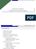 A2mecanicaFluidos