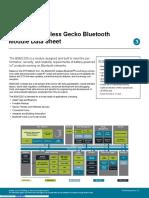 bgm220s-datasheet
