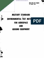 MIL-STD-810.pdf