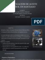 INVESTIGACIÓN-DE-ACEITE-CASTROL-EN-SANTIAGO (1)