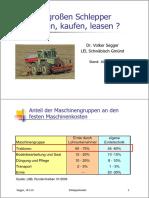 Schlepper-kaufen%2C-mieten%2C-leasen%5B2%5D