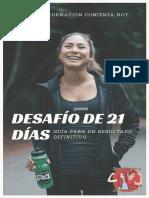 Ebook Desafio de 21 dias.pdf
