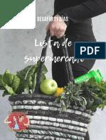 Lista de supermercado.pdf