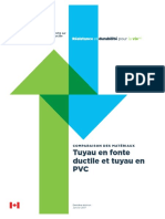 MaterialComparisons-DuctileIronPipevsPVC_French
